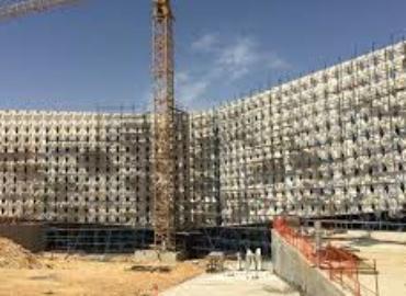BKS the youngest division of Al Shawaf Int'l Companylaunching partnership between Al Bawani and Al Kabbani