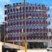 Riyadh Bank Data Center